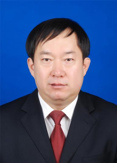商务厅 刘乃军 - 吉林省人民政府新闻办公室图片